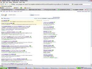 completewebsiteFirefox
