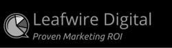 Leafwire Digital (2)