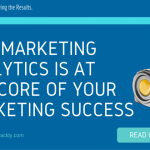 Using Google Analytics campaign tracking to improve campaign insights and decisions
