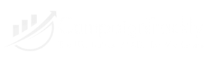 High res image of CampaignTrackly logo