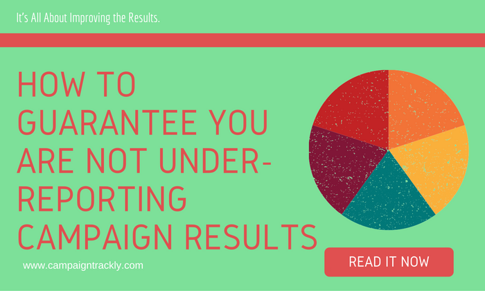 how to develop effetcive utm tag campaign tracking