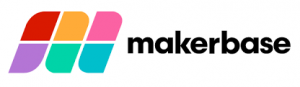 CampaignTrackly featured on Makerbase, click to view