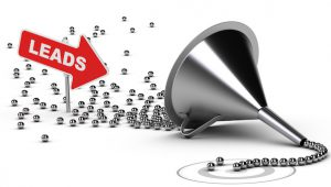 effective campaign url builder generates higher ROI