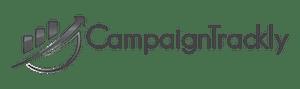 campaigntracklylogosolid300x89-300x89_october22