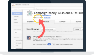 Become one of the many users who leverage CampaignTrackly to tag and build tracking urls