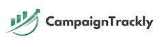 campaigntracklylogo233x60