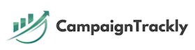 campaigntracklylogo280