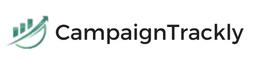 campaigntrackly-1
