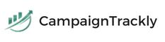 campaigntrackly-2