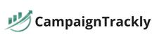 campaigntrackly-3