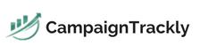 campaigntrackly-4