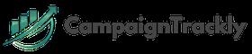 campaigntracklylogo