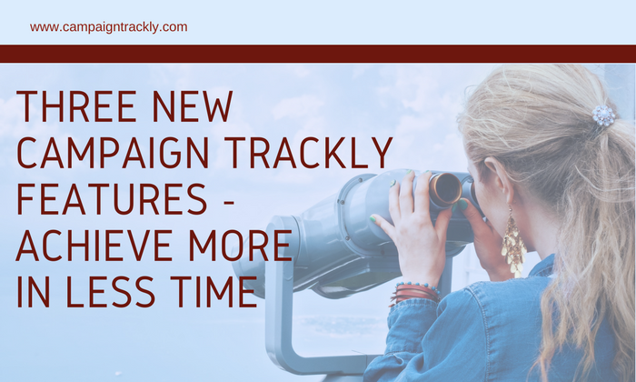 Marketing Campaign Tagging Has Just Become Easier