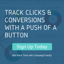 Track Conversions and Clicks with a Click