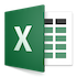 excel ms