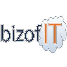 biz-of-it