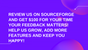 Review CampaignTRackly on SourceForge